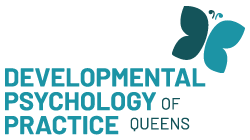 Developmental Psychology Practice of Queens PLLC